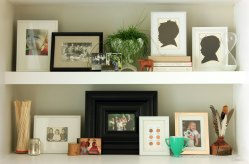 Family-Room-Shelf-Bottom-and-Middle