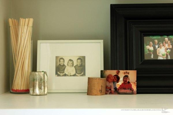 Family-Room-Shelf-Bottom-Detail