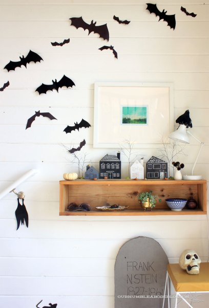 Halloween-Entry-Decorations
