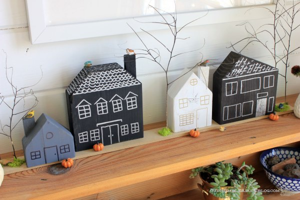 Halloween-Entry-Small-Houses-Tops