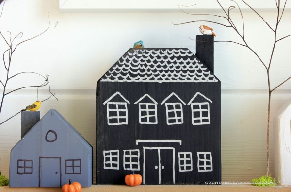 Halloween-Entry-Tiny-House-Detail
