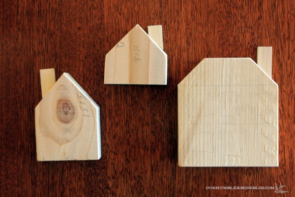 Halloween-Haunted-Houses-Cut