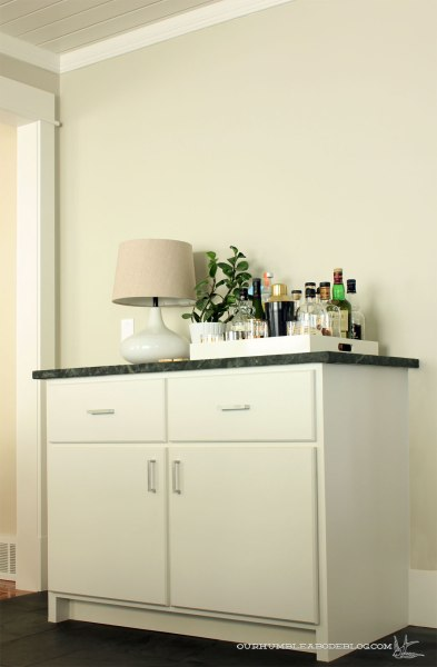 Kitchen-Bar-Cabinet