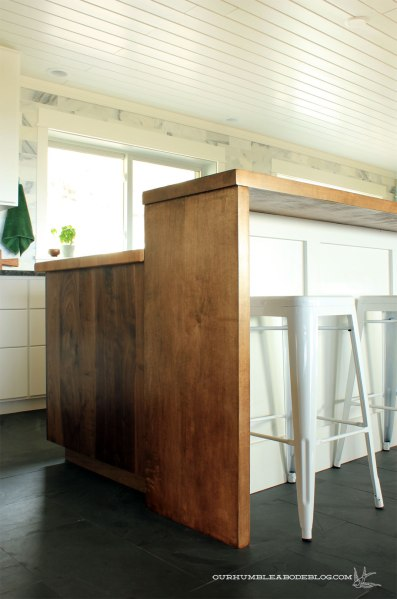 Kitchen-Island-Stained-Bar-from-Office
