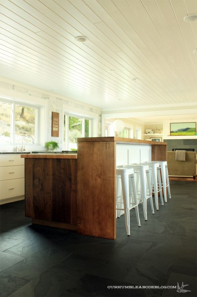 Kitchen-Island-Stained-Bar-Overall-from-Office