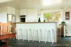 Kitchen-with-Island-Bar-Stained