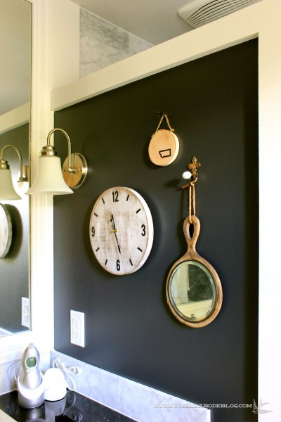 Old-Master-Bath-Clock-and-Mirror-Art