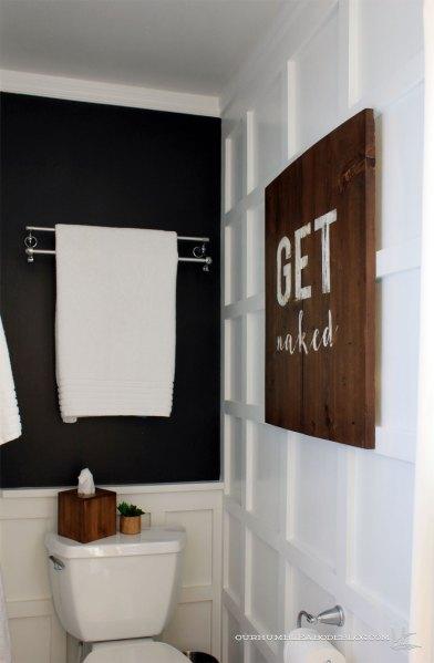 Old-Master-Bath-Get-Naked-Sign