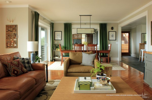Living-Room-Arrangement-Before-Window-Seat-Toward-Dining