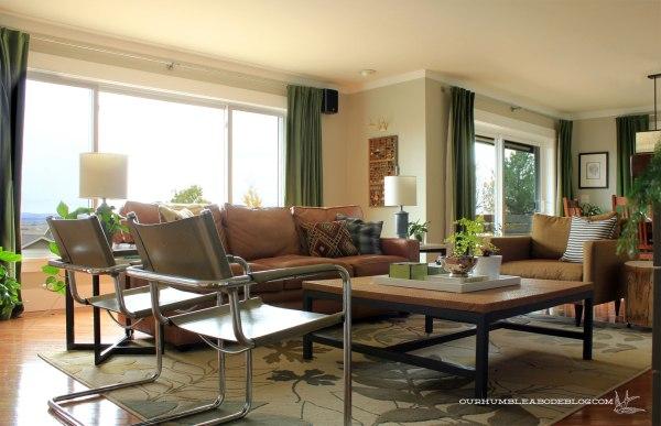 Living-Room-Arrangement-Space-for-Windowseat