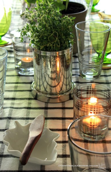 Thanksgiving-Table-Setting-Thyme-and-Butter-Dish