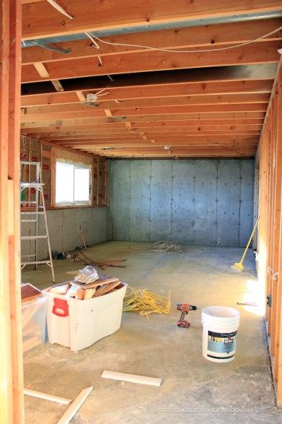 Basement-Demo-Large-Room
