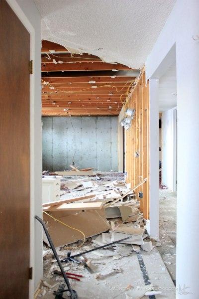 Basement-Demo-Progress-from-Garage-Door