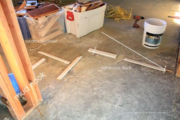 Basement-Demo-Progress-Mud-Nook-Bedroom-Layout