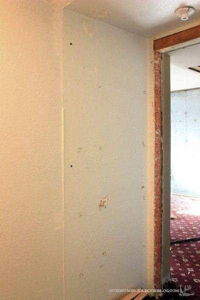 Basement-Demo-Progress-Small-Closet-Gone