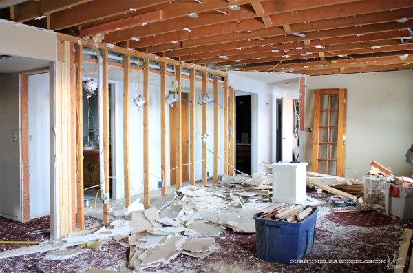 Basement-Demo-Progress-Toward-Garage