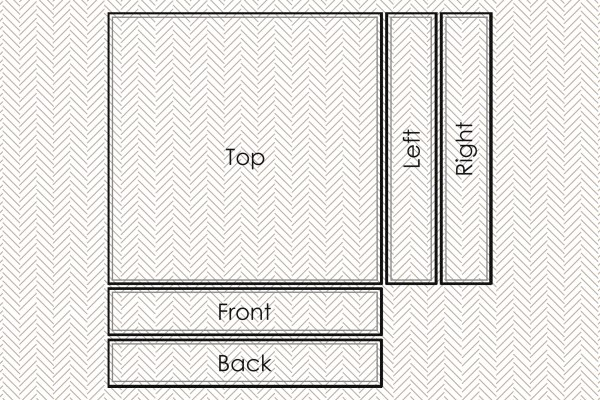 Box-Cushion-Panel-Layout