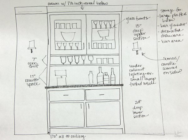 Built-in-Hutch-Plan
