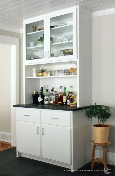 Built-in-Hutch-Right-Side