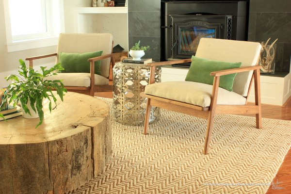 MCM-Chairs-Updated-by-Fireplace-2