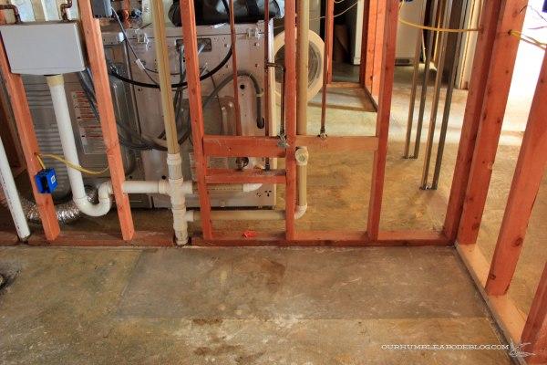 Basement-Bathroom-Vanity-Placement-and-Plumbing