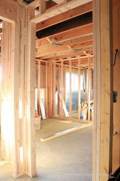 Basement-Bedroom-Door
