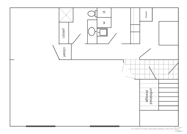 Basement-Floorplan-Before