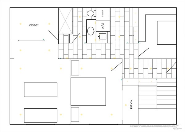 Basement-Floorplan