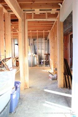 Basement-from-Garage-Door