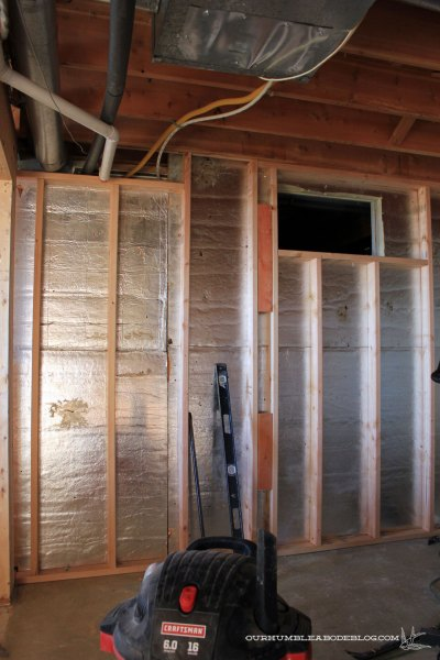 Basement-Large-Closet-Wall-Start
