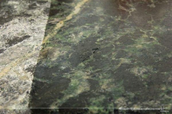 Soapstone-Counter-Half-Oiled