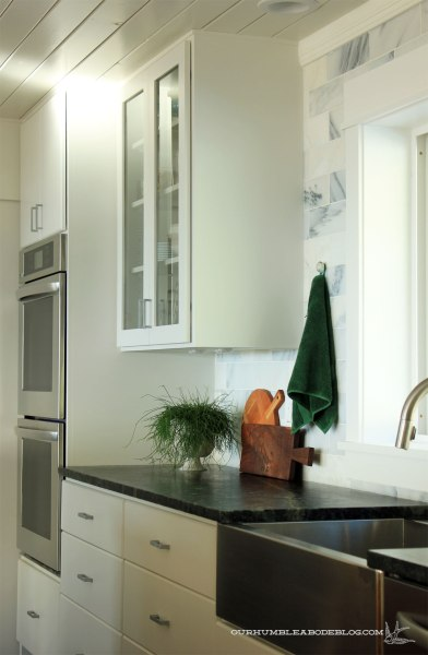 Soapstone-Counter-Left-Side