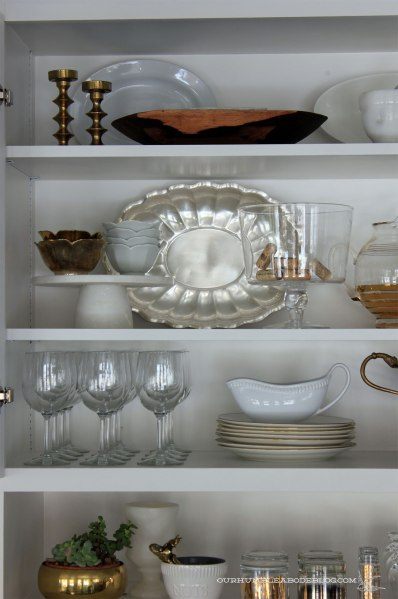 Thrifted-Serving-Pieces-in-Hutch-Left