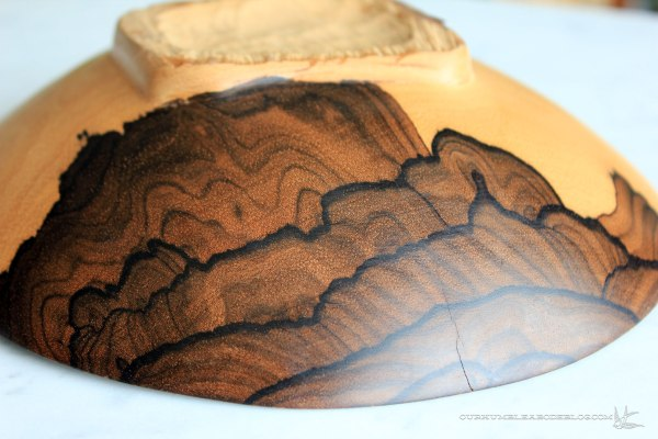 Thrifted-Wooden-Bowl-Grain