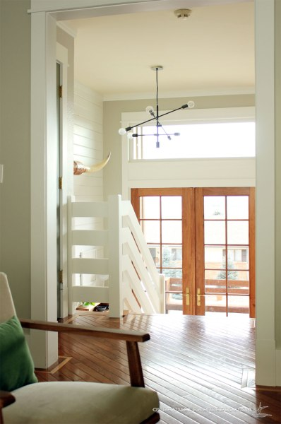 Horizontal-Railing-from-Family-Room