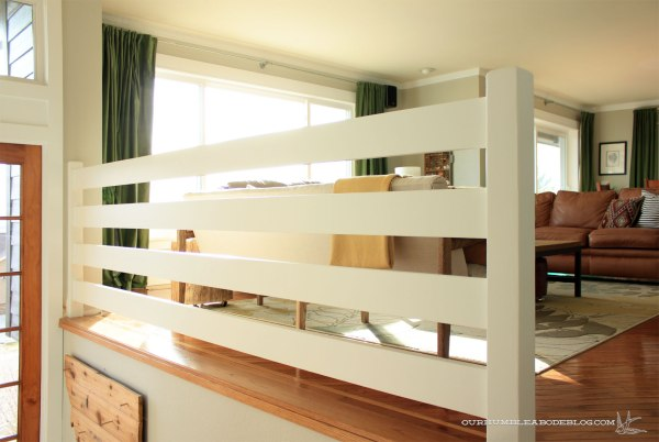 Horizontal-Railing-Straight-Side