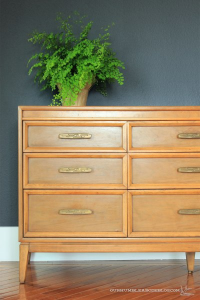 Craigslist-Dresser-Drawer-Detail