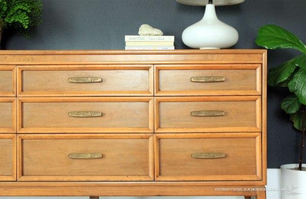Craigslist-Dresser-Drawer-Details