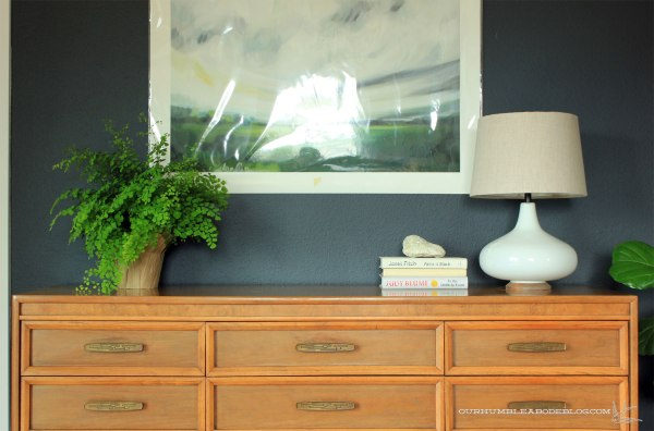 Craigslist-Dresser-with-Emily-Jeffords-Art-Detail