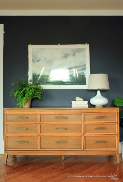 Craigslist-Dresser-with-Emily-Jeffords-Art-Vertical