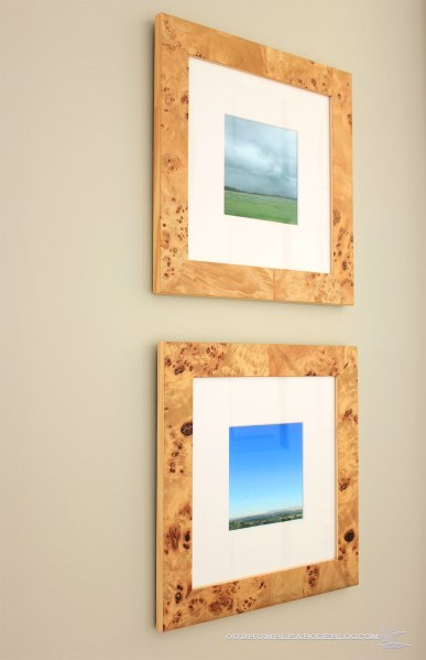 Framebridge-Art-in-Hall-Overall