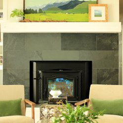 Framebridge-on-Mantel-in-Family-Room