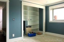 Basement-Bedroom-Closet-Painted