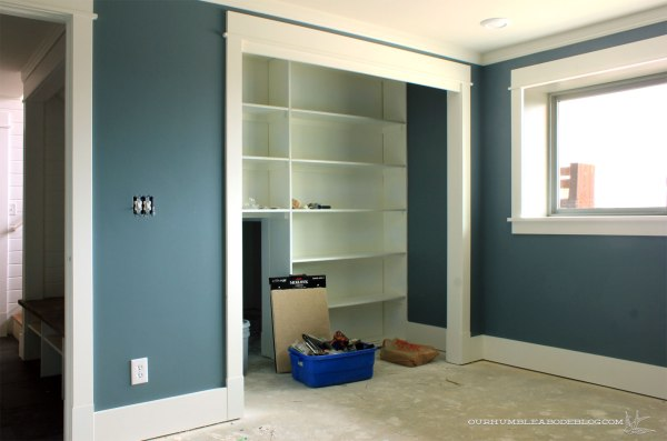 Basement-Bedroom-Closet-Painted