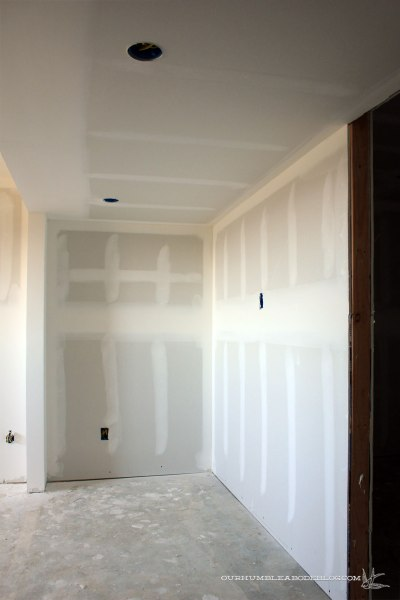 Basement-Theater-from-Hall-Sheetrock