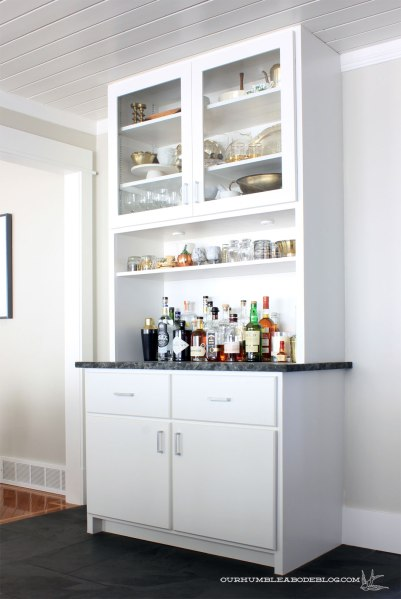House-Tour-Four-Years-In-Bar-Cabinet