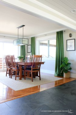 House-Tour-Four-Years-In-Dining-Room