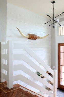 House-Tour-Four-Years-In-Entry-Railing