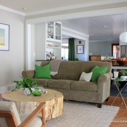 House-Tour-Four-Years-In-Family-into-Kitchen-and-Dining