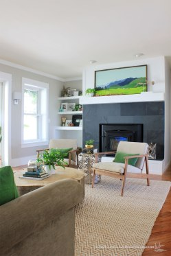 House-Tour-Four-Years-In-Family-Room-Toward-Fireplace